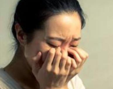 如何预防慢性宫颈炎