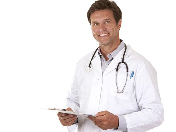 得生殖器疱疹有哪些危害