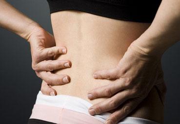 有腰椎间盘突出能否传染呢