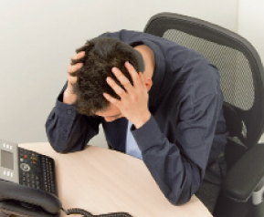 男性前列腺增生什么原因导致的