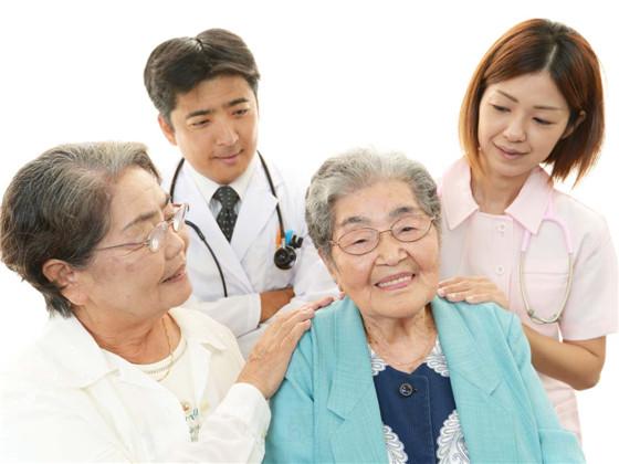 腰椎间盘突出的治疗方法有几种