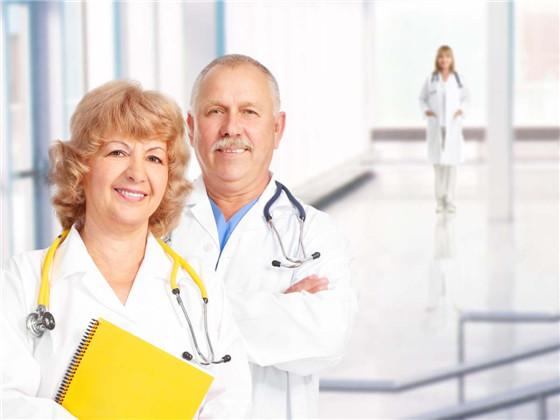颈椎病的治疗方法有什么