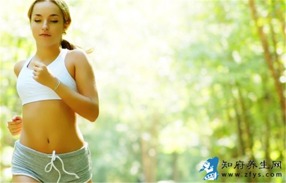 面肌痉挛如何锻炼治疗