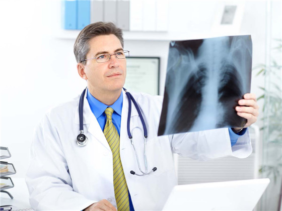 颈椎病的主要治疗方法