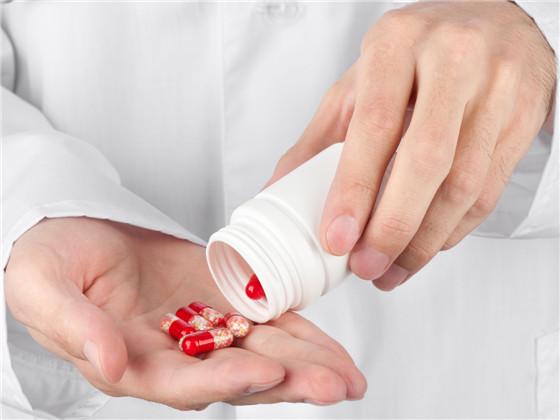 有效治疗灰指甲的药物有哪些