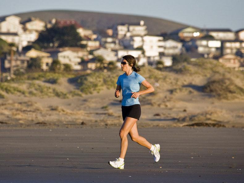 脑中风年轻化不运动风险高