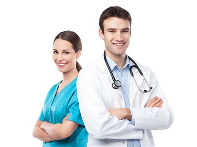 最好的荨麻疹医院怎么选择