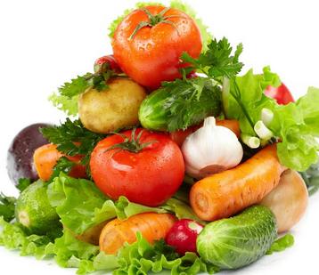 面肌痉挛患者的饮食护理