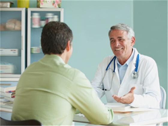 如何节省脑中风后遗症治疗费用