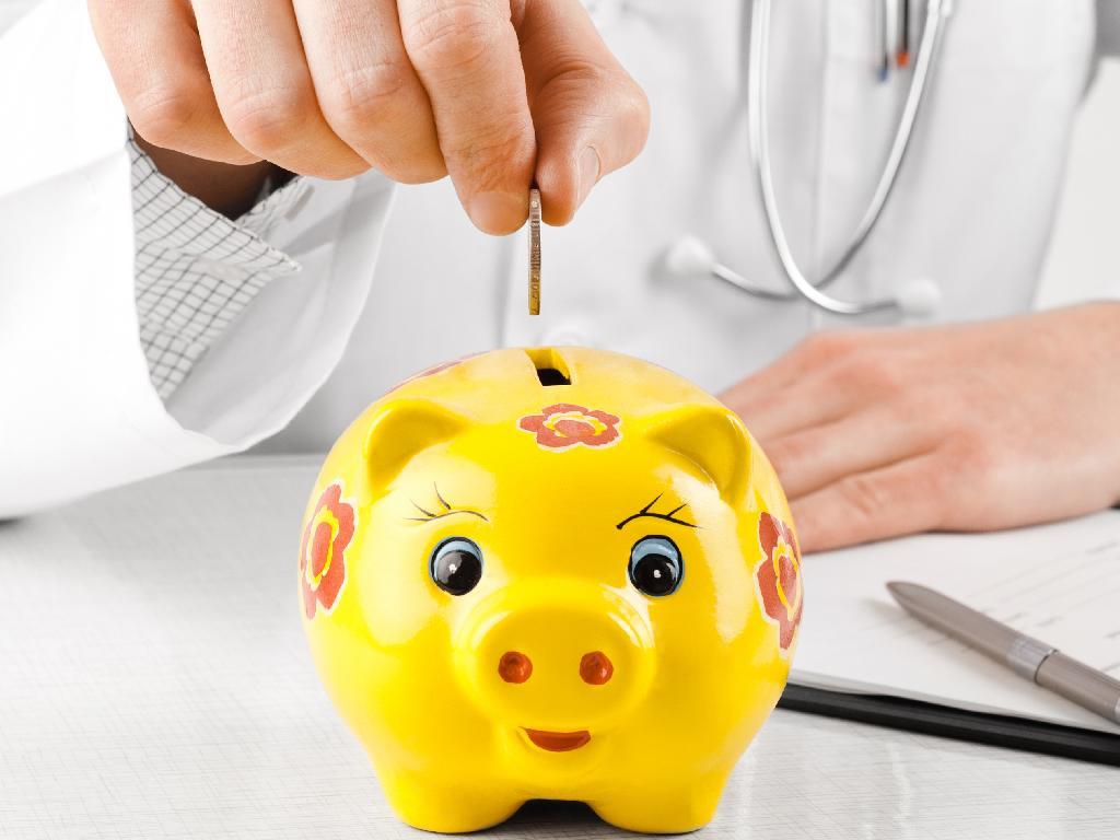 治疗肝炎花多少钱