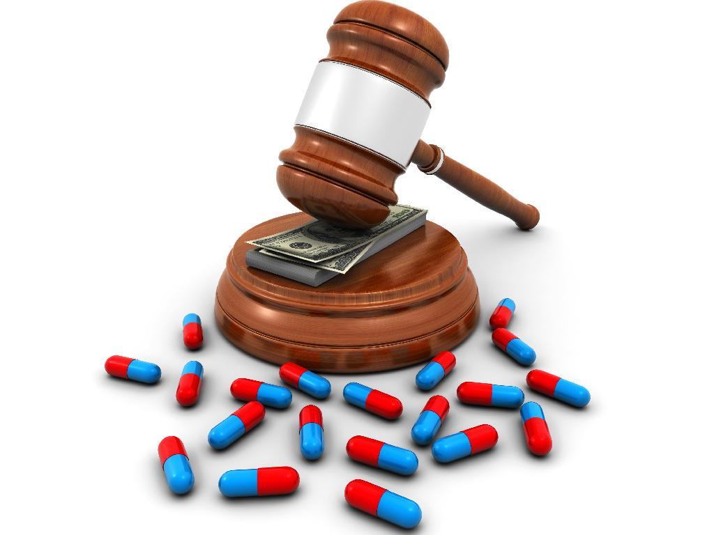 浅析治疗肝炎的费用