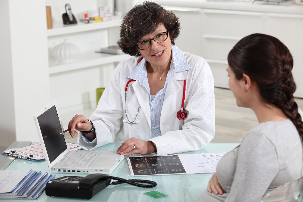 气喘病的治疗方法_哮喘的药物和非药物的治疗方法-1 - 飞华健康网