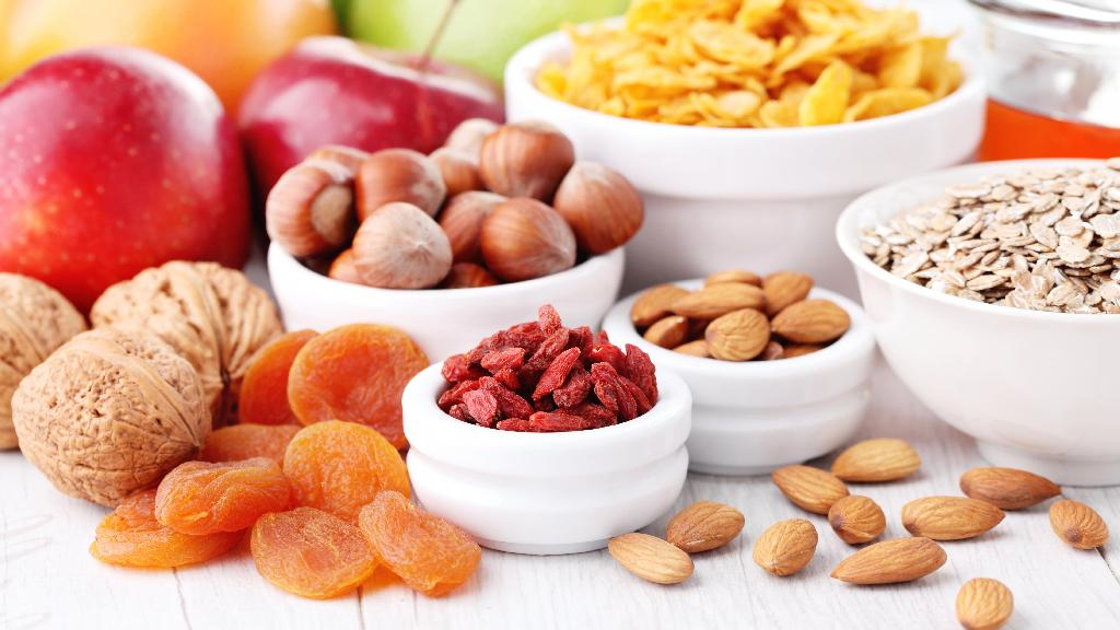 红斑狼疮的饮食护理方法有什么