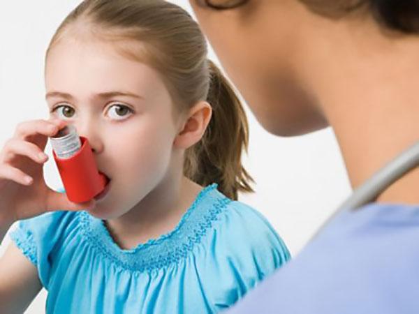 气喘病的治疗方法_哮喘急性发作期的治疗方法有哪些-1 - 飞华健康网