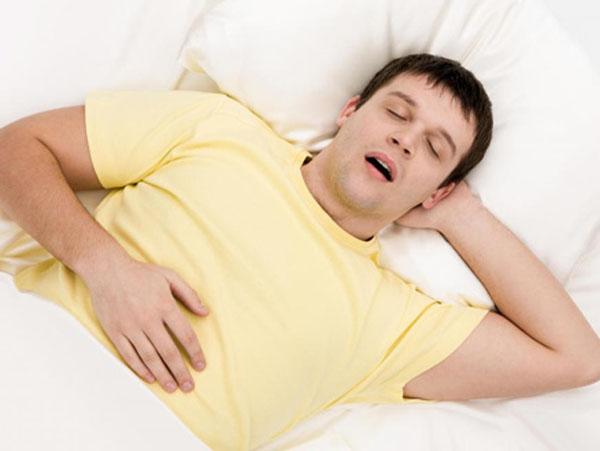 气喘病的治疗方法_支气管哮喘的治疗原则-1 - 飞华健康网
