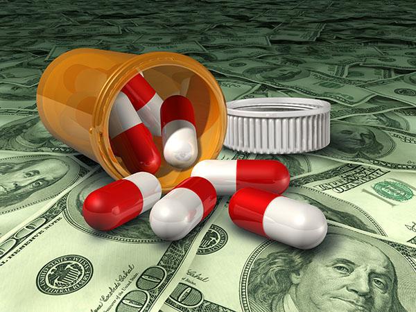 治疗红斑狼疮需要多少费用
