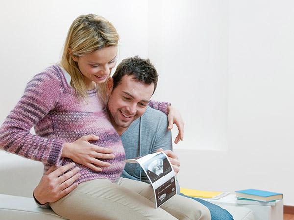 孕妇怎么预防脑瘫发生?