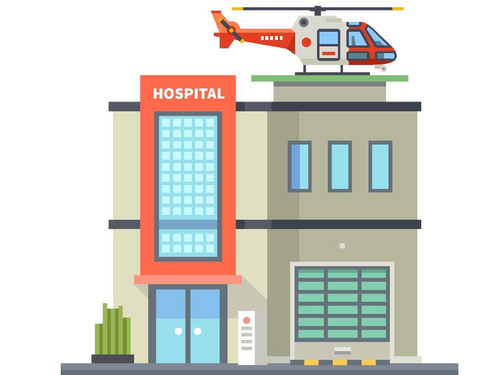 治疗小儿脑瘫的医院有哪些