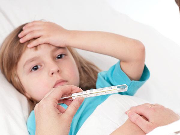 小儿脑瘫的康复治疗方法