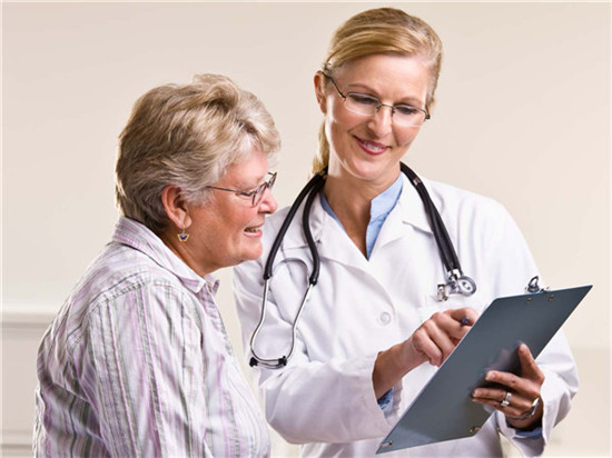 老年人癫痫治疗及护理措施有哪些