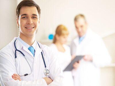 白癜风疾病可以治愈吗