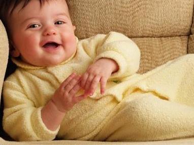 儿童白癜风的早期症状有哪些呢