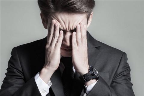男性尖锐湿疣是怎么回事