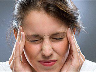 如何应对尖锐湿疣患者的心理状况