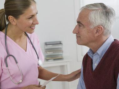 老年白癜风保健方法都有哪些