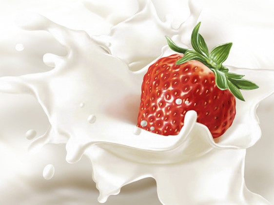 牛奶治疗牛皮癣的效果怎么样?