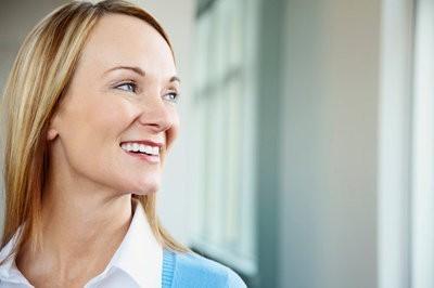 专业解读关于癫痫病护理的四大方法