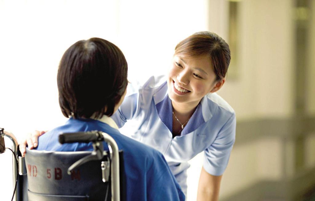 癫痫治疗方法都有哪些