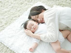 宝宝癫痫早期症状抽搐