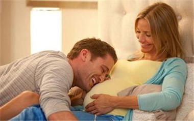 孕妇得了尖锐湿疣会有什么影响