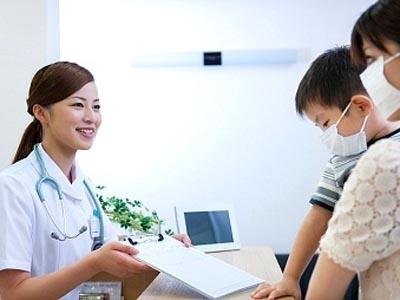 儿童癫痫病的治疗应注意哪些