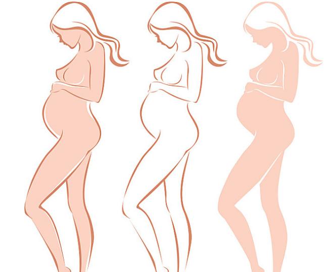 妊娠性白癜风应该注意什么