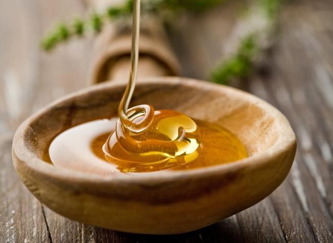 白癜风患者常吃蜂蜜好