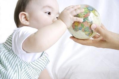 癫痫病的早期症状是_儿童癫痫病初期的症状有哪些-1 - 飞华健康网