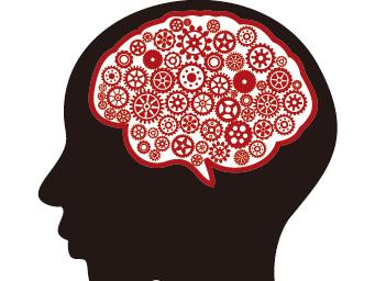 专业解读癫痫大发作的疾病特征