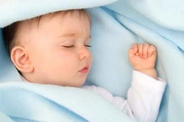 儿童癫痫发作的急救