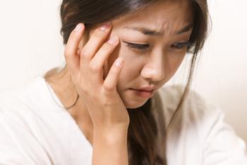 癫痫病的早期特征有哪些