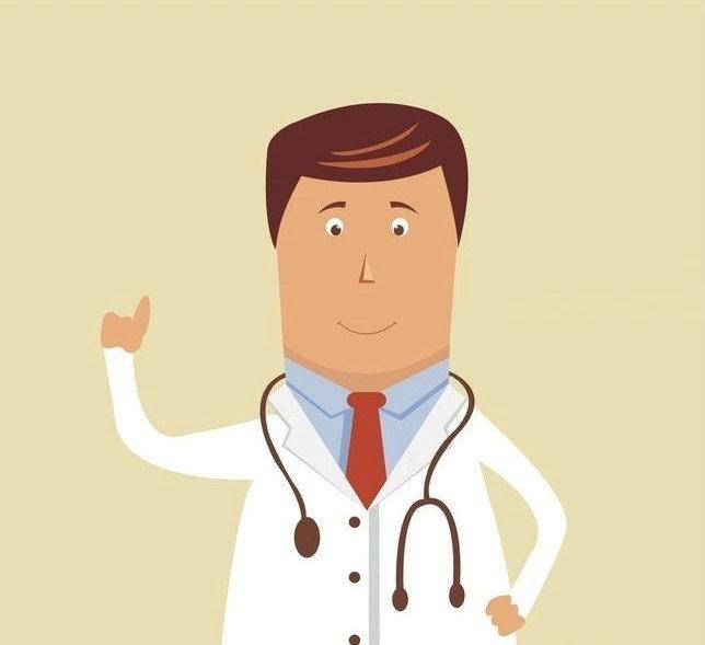 生殖器疣的危害有哪些?