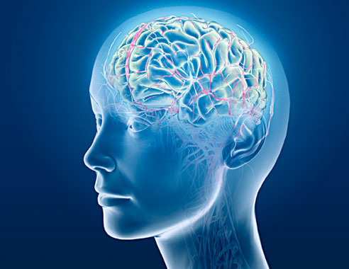 癫痫大发作药物治疗方法
