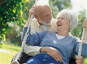 老年人白癜风的危害表现