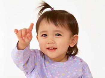 尖锐湿疣对儿童的危害有哪些