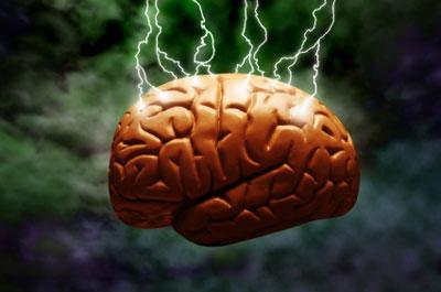 常见的癫痫小发作治疗方法