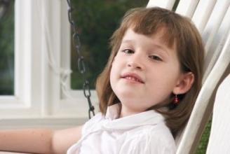 儿童癫痫大发作护理方法
