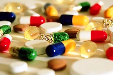 白癜风药物治疗注意事项