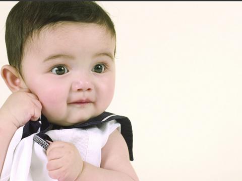 小儿脑瘫护理方法介绍