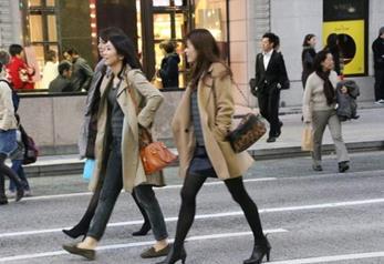 秋冬季节女人牛皮癣如何预防护理
